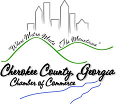 Cherokee County, Georgia Chamber of Commerce